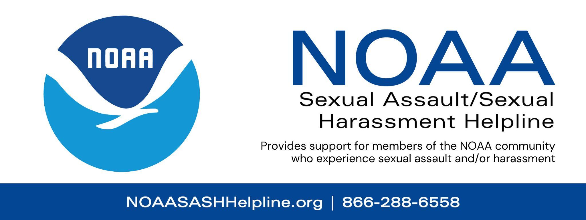 Sexual health hotline vancouver